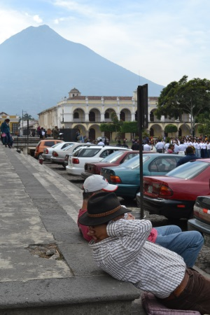 Antigua Guatemala (24)