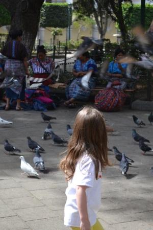 Antigua Guatemala (27)
