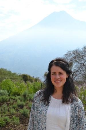 Antigua Guatemala (3)