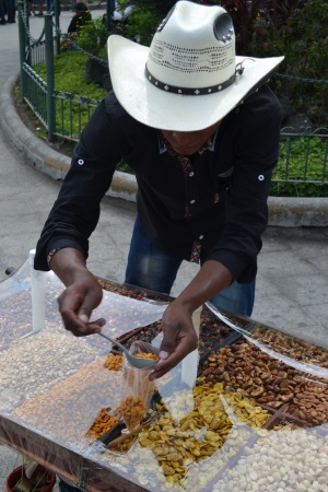 Antigua Guatemala (30)