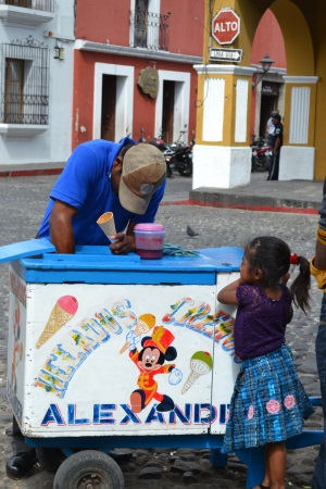 Antigua Guatemala (32)