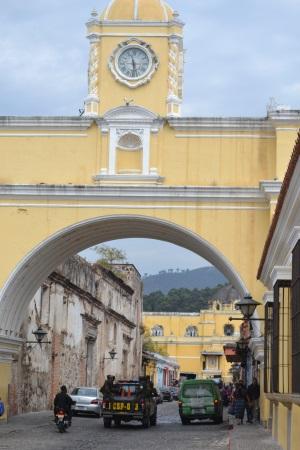 Antigua Guatemala (38)