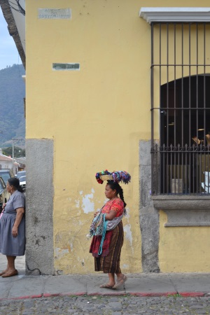 Antigua Guatemala (39)