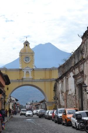 Antigua Guatemala (43)