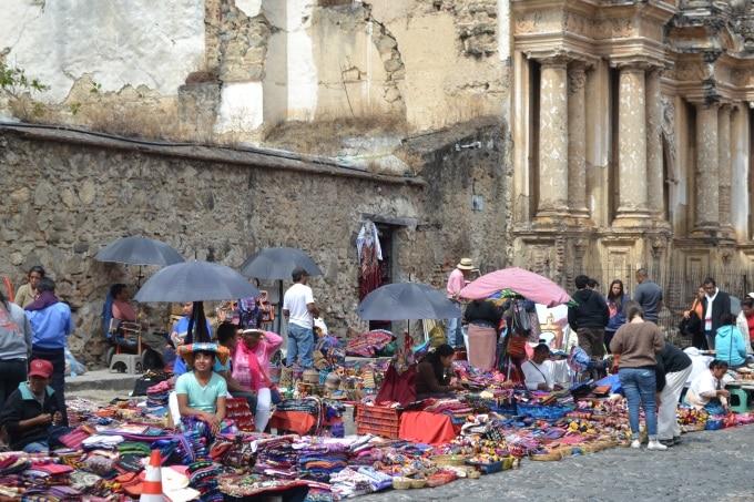 Antigua Guatemala (46)