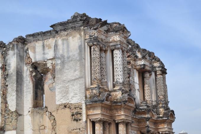 Antigua Guatemala (47)