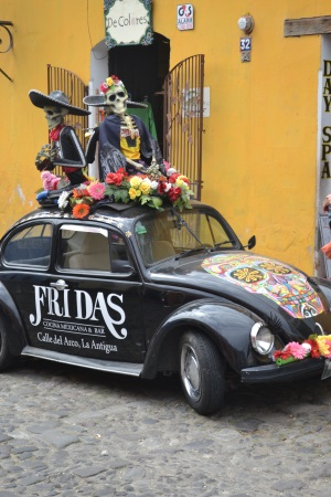 Antigua Guatemala (51)