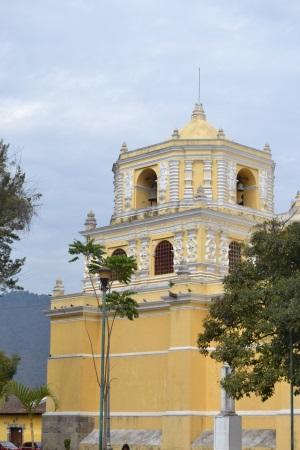 Antigua Guatemala (52)
