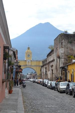 Antigua Guatemala (53)