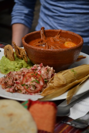 Antigua Guatemala (55)