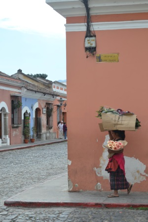 Antigua Guatemala (59)