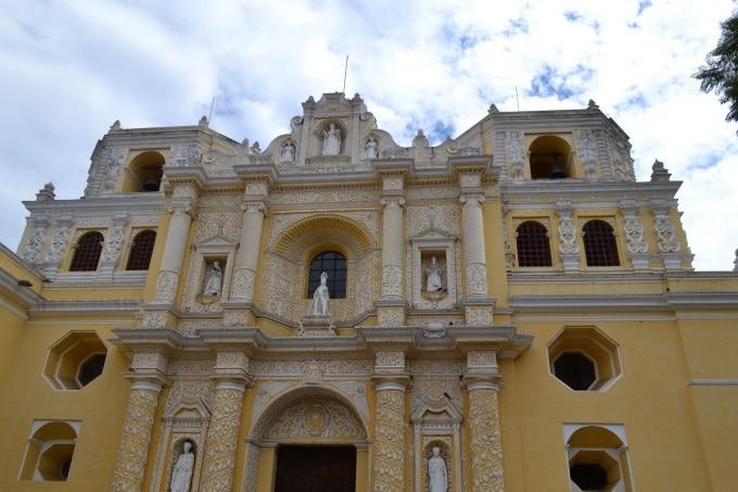 Antigua Guatemala (62)