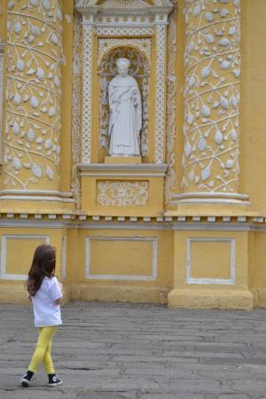 Antigua Guatemala (63)