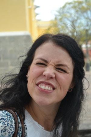 Antigua Guatemala (65)