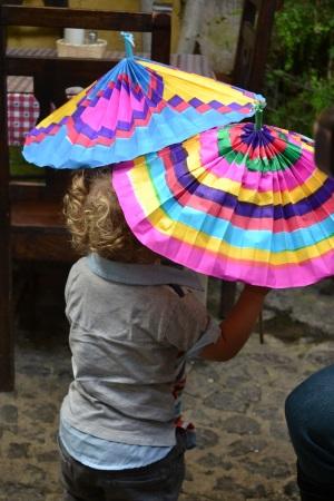 Antigua Guatemala (67)