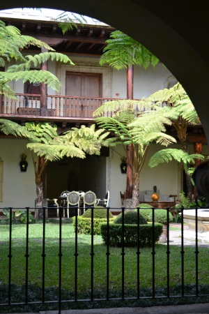 Antigua Guatemala (81)
