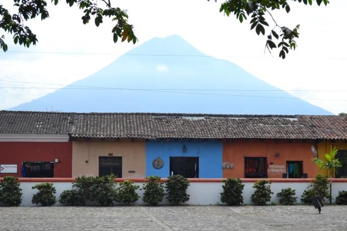 Antigua Guatemala (87)