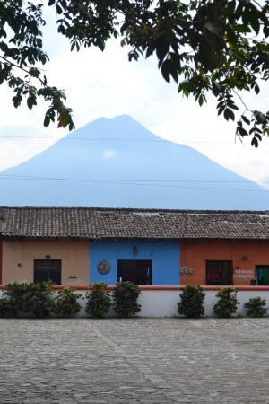 Antigua Guatemala (89)