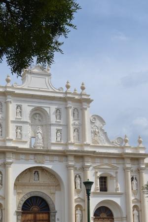 Antigua Guatemala (91)