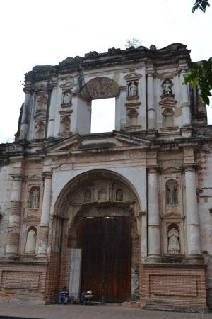 Antigua Guatemala (92)