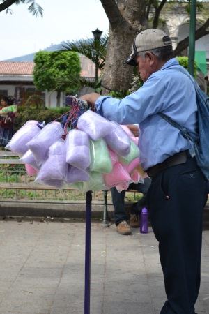 Antigua Guatemala (93)