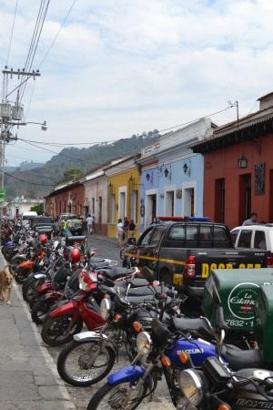 Antigua Guatemala (94)