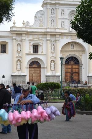 Antigua Guatemala (95)