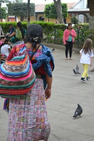 Antigua Guatemala (97)