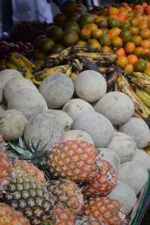 Markt Guatemala (1)