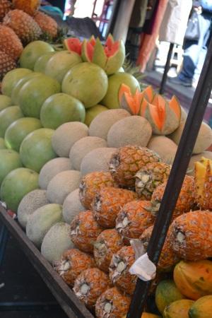 Markt Guatemala (3)