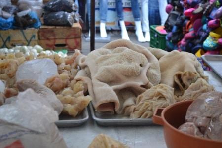 Markt Guatemala (5)