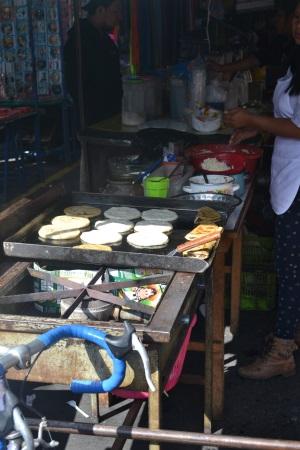 Markt Guatemala (9)