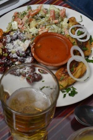Restaurants Mittelamerika (12)