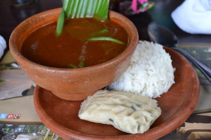 Restaurants Mittelamerika (14)