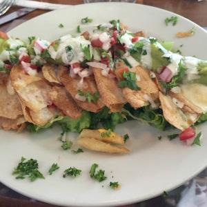 Restaurants Mittelamerika (22)