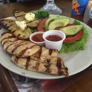 Restaurants Mittelamerika (23)