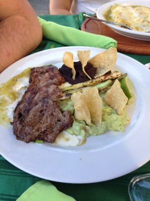 Restaurants Mittelamerika (26)