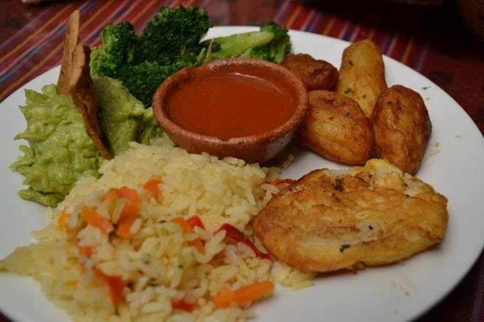 Restaurants Mittelamerika (8)