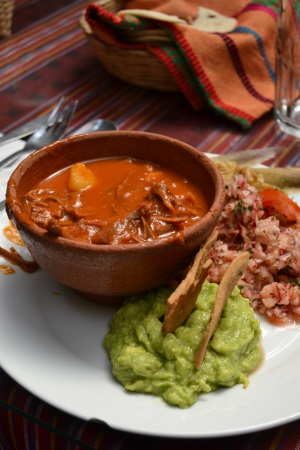 Restaurants Mittelamerika (9)