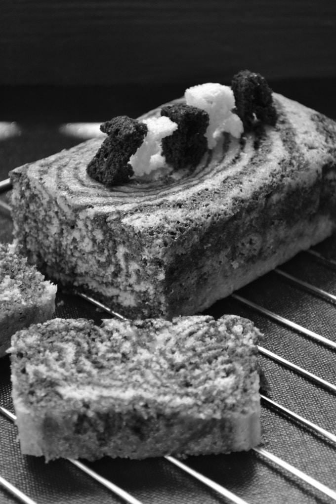 Zebrakuchen (10)