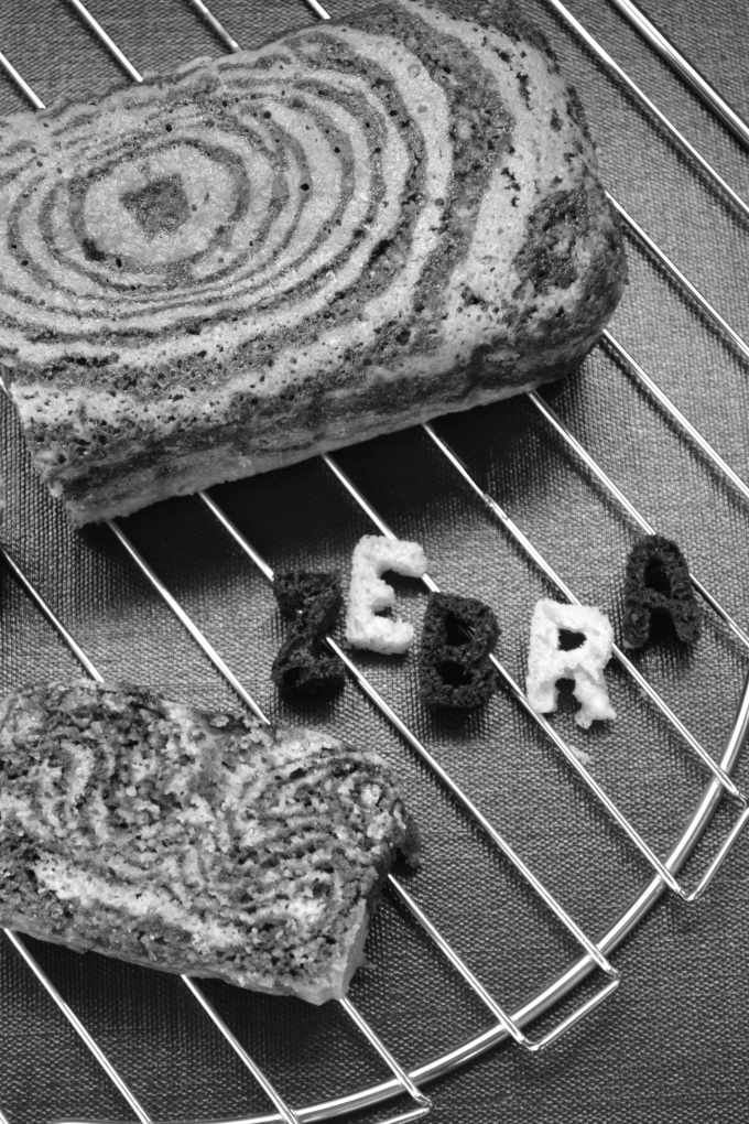 Zebrakuchen (11)