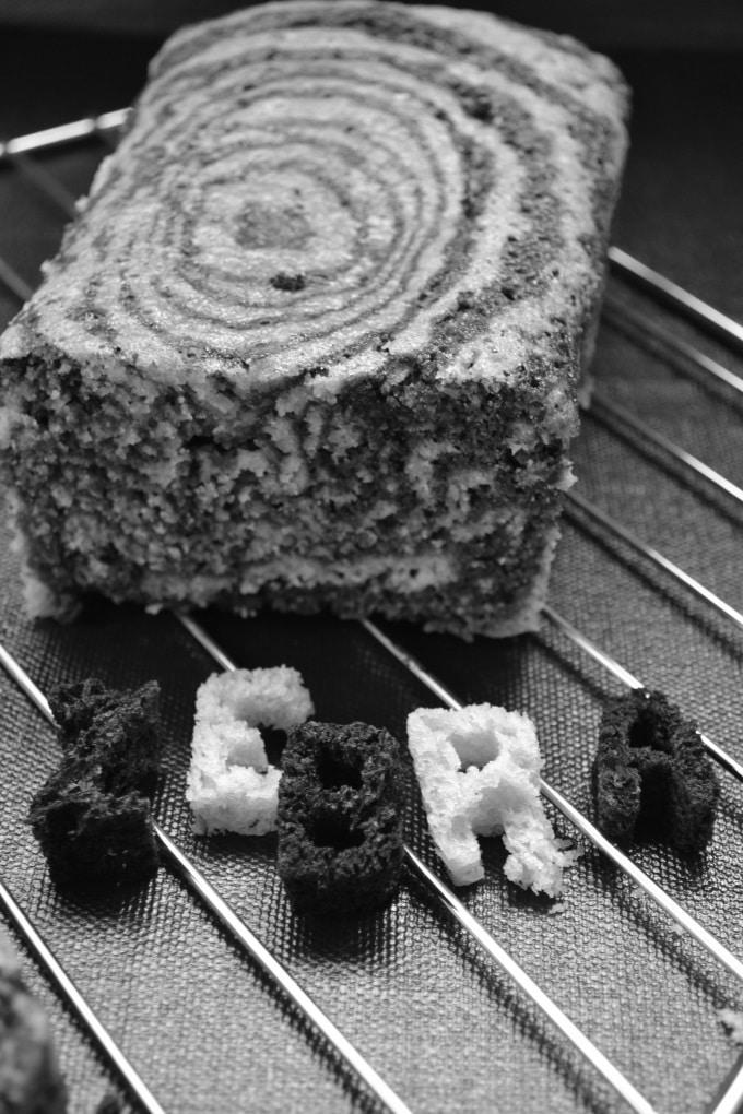 Zebrakuchen (14)