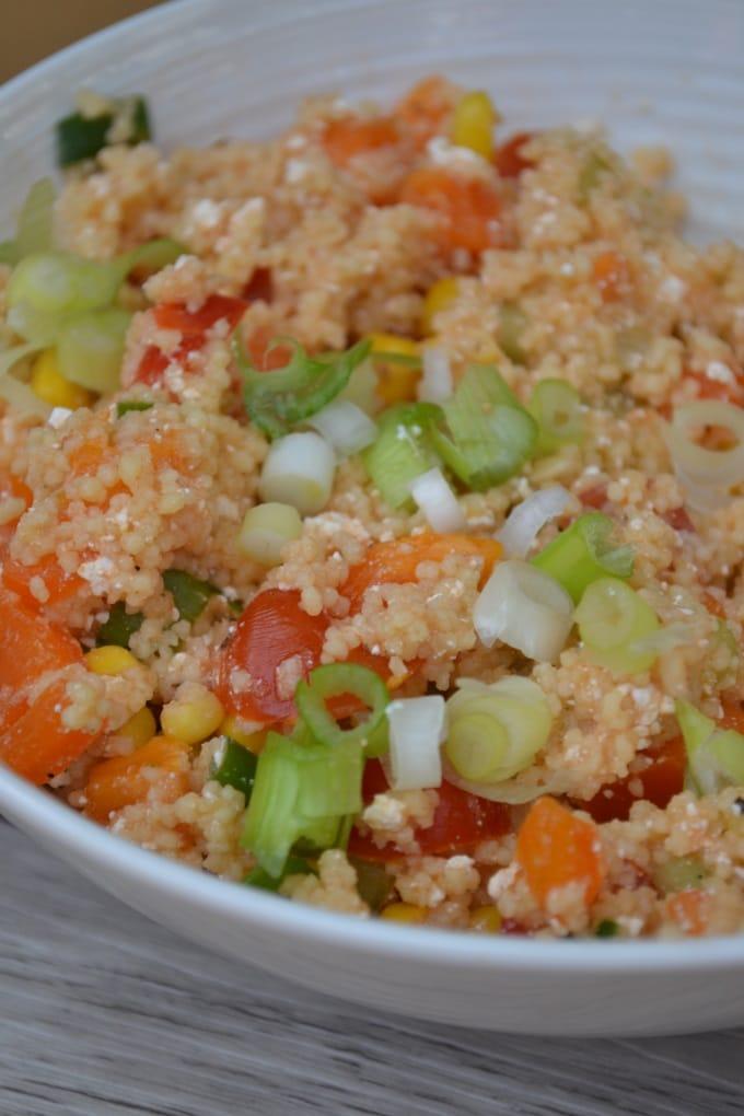 Wraps mit Couscoussalat (4)