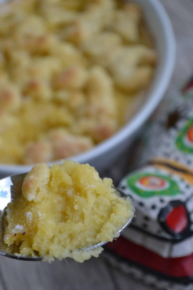 Süßkartoffel nachtisch camote (5)