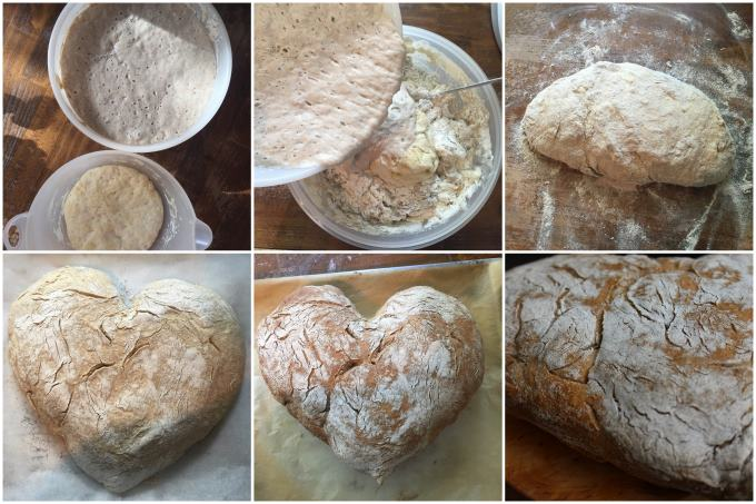 Beilagenbrot Tapasliebe (1)