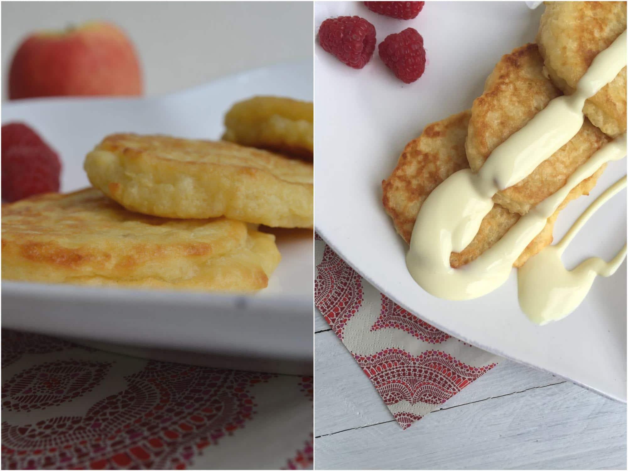 Milchreis-Apfel-Puffer1