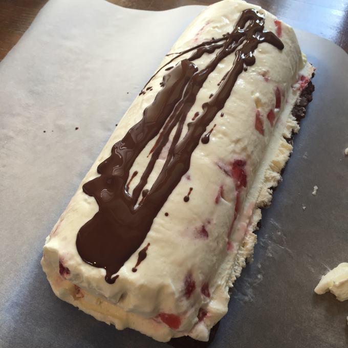 Riesen Yogurette (24)