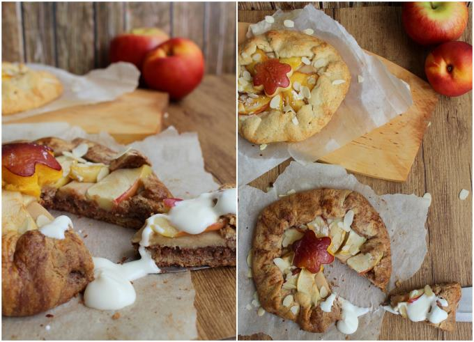 Galette (10)