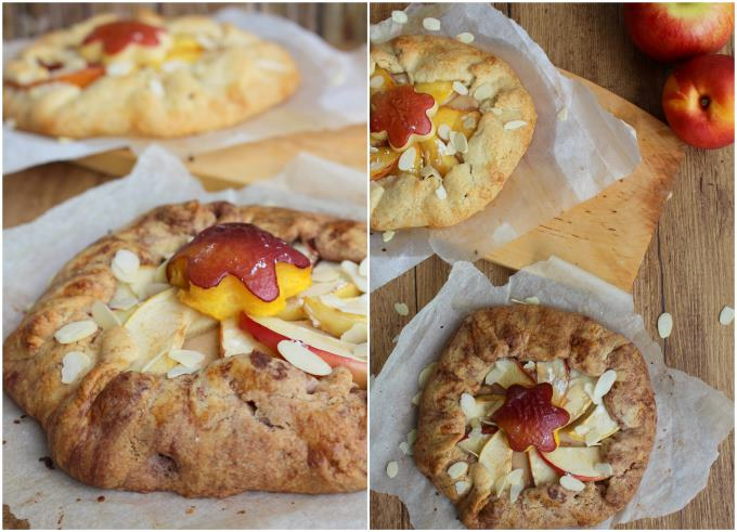 Galette (9)