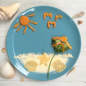 Strand-Pasta